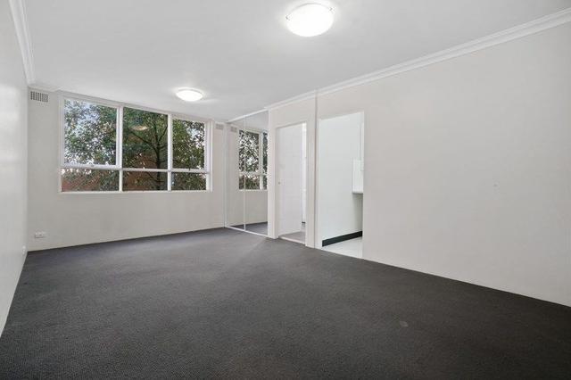 11/411 Glebe Point Road, NSW 2037