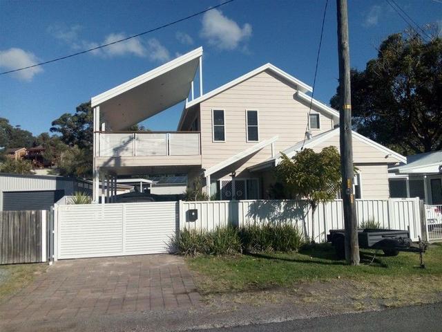 2/1 Shearman Avenue, NSW 2319
