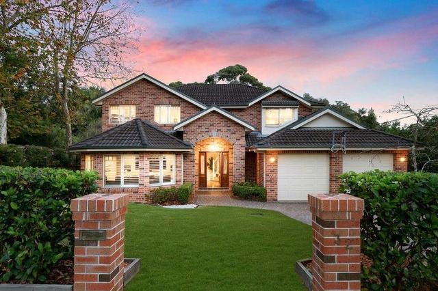 32 Mudies Road, NSW 2075