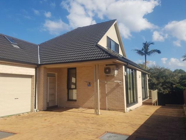 99A Burwood Road, NSW 2136