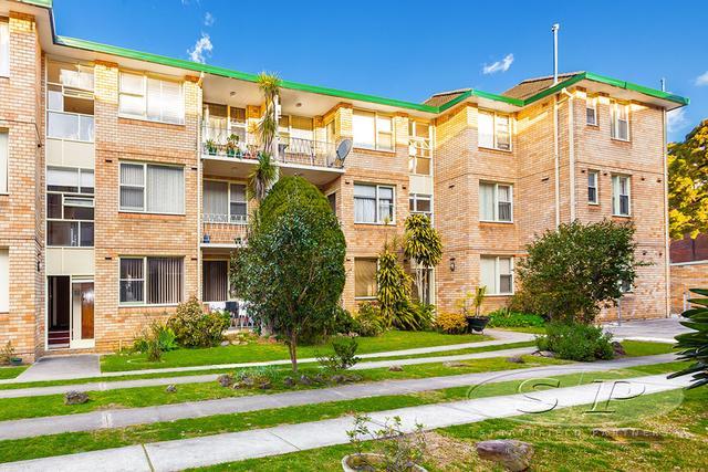 7/28 Russell Street, NSW 2135