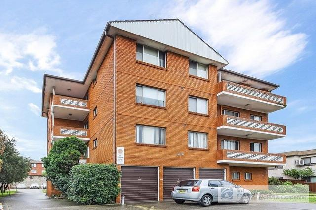 13/36-38 St. Hilliers Road, NSW 2144