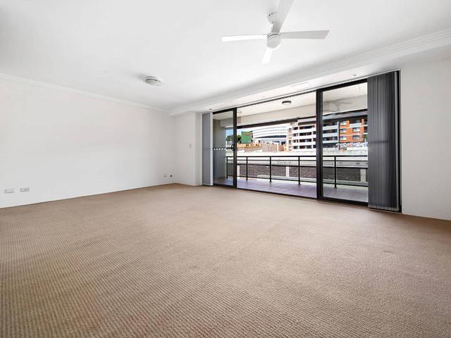 38/8-12 Wandella Road, NSW 2228
