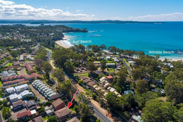 2/724-726 Beach Road, NSW 2536