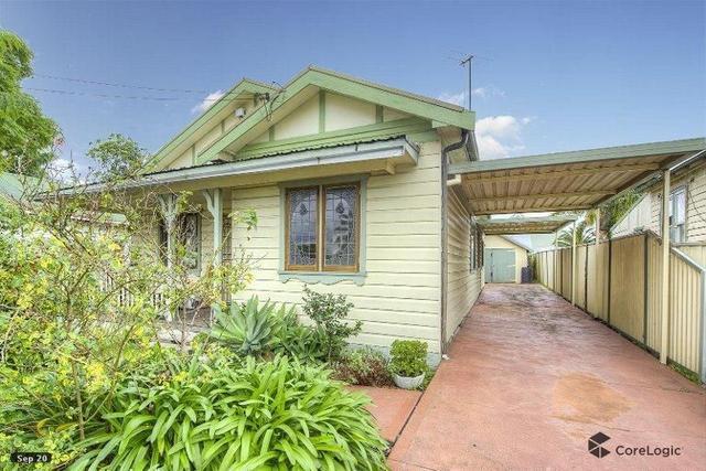 35 Melton Street, NSW 2128