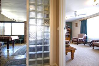 Lounge Sunroom