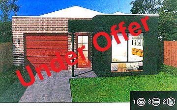 LOT 272H Brighton Estate, TAS 7030