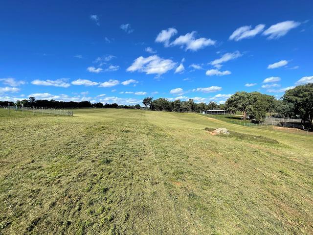 40 McMahons Road, NSW 2594