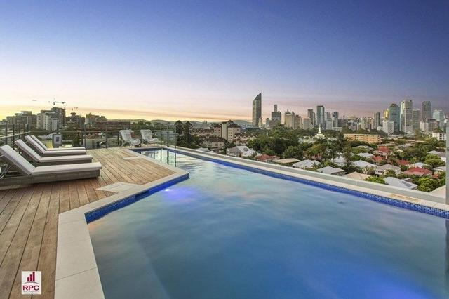 213/36 Anglesey Street, QLD 4169