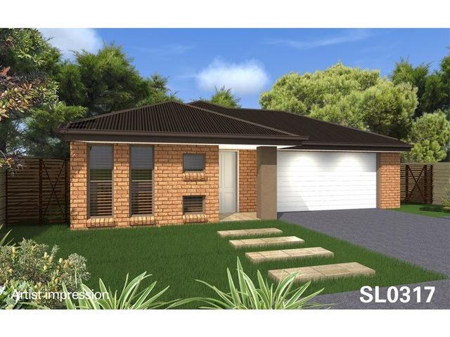 Lot 176 Covella Boulevard, QLD 4124