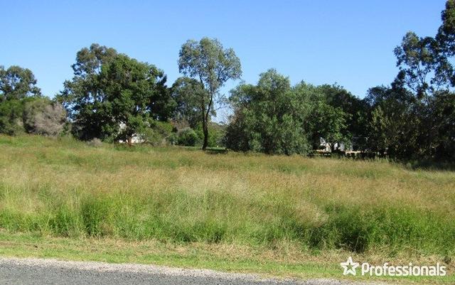 Lot/127 Stimpson Crescent, NSW 2570