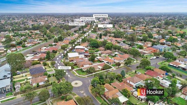 32 Sphinx Avenue, NSW 2212