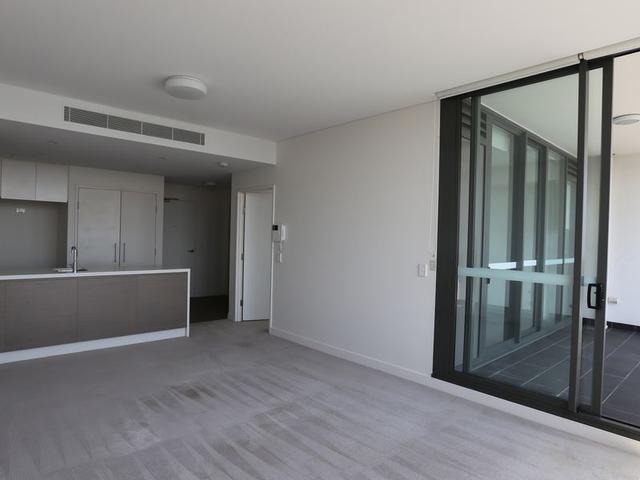 C8.06/30 Rothschild Avenue, NSW 2018