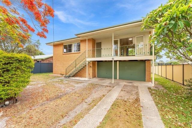69 Oakey Flat Road, QLD 4506