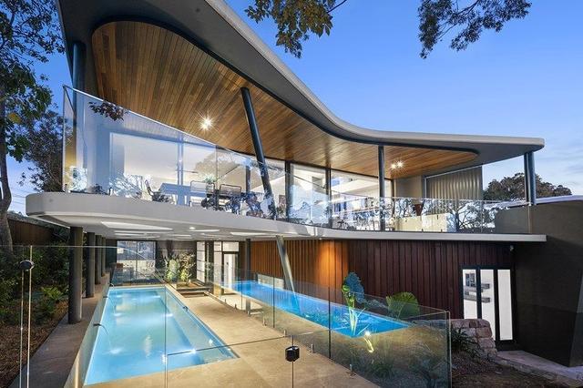 6a Mitala Street, NSW 2106