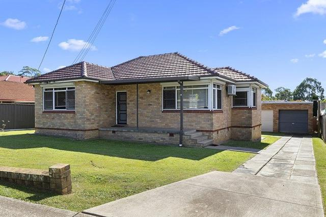7 Old Kurrajong Road, NSW 2170