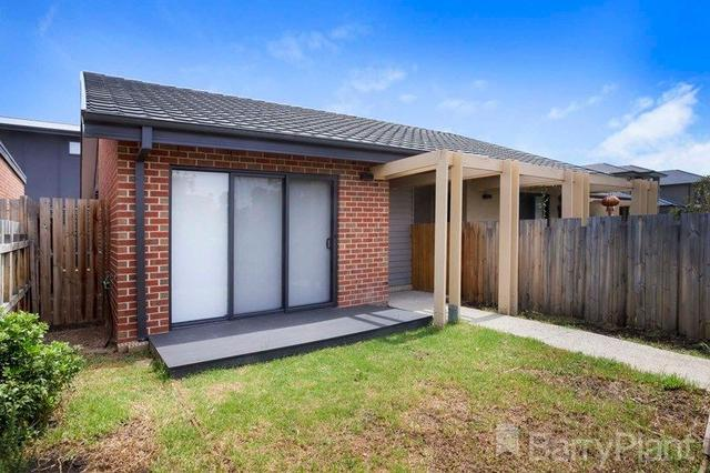 4 Hensbergh Place, VIC 3020