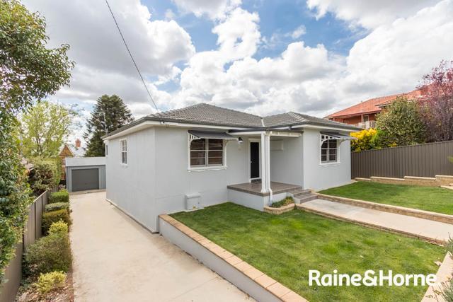 399 Russell Street, NSW 2795