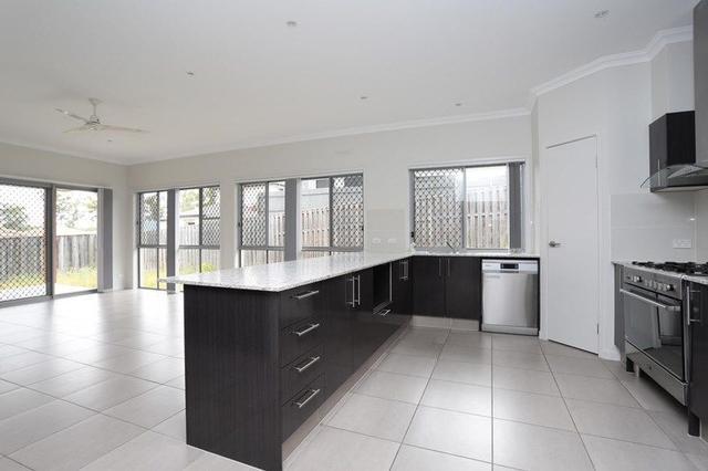37 Anesbury Street, QLD 4077