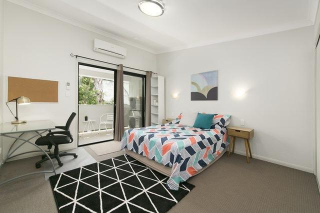18 Highview Terrace, QLD 4067