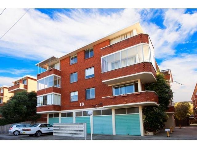 22/16-18 Dutruc Street, NSW 2031