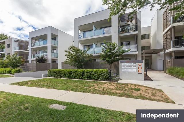 23/3 Towns Crescent, ACT 2612
