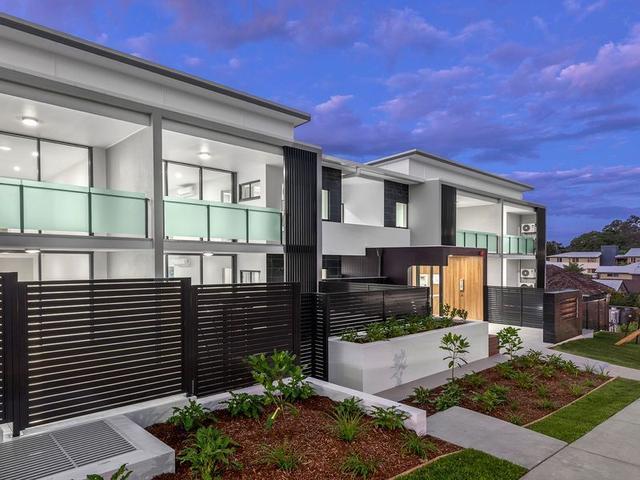 17/36 Winstanley Street, QLD 4152