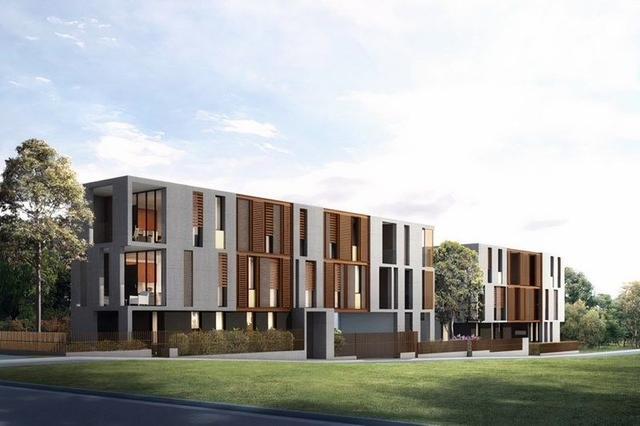 6 Forsyth Street, NSW 2032