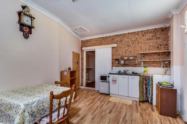 1/134 Boyce Road, NSW 2035