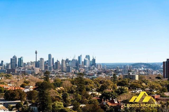 59 Oxford Street, NSW 2022