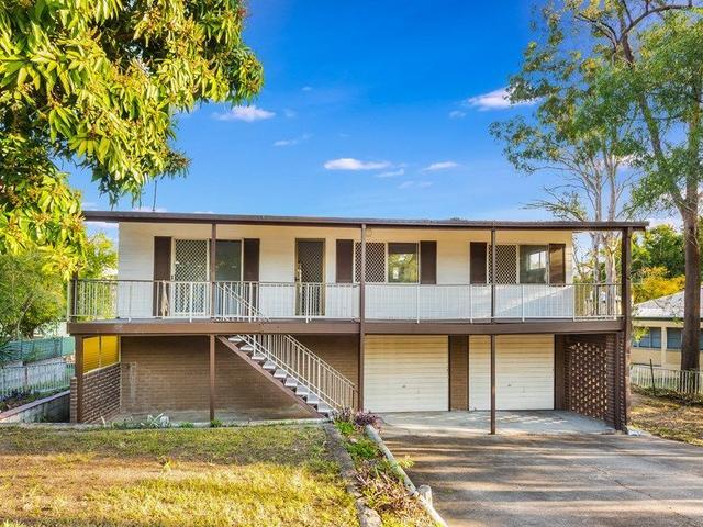 119 Queens Road, QLD 4114