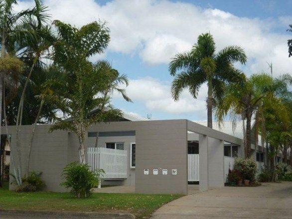 2/47 Graham Street, QLD 4807