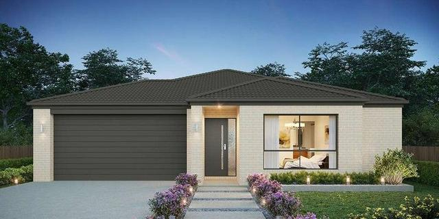 Lot 16 Bottlebrush Ave, VIC 3677