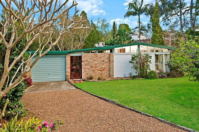 2 Hermoyne Street, NSW 2114