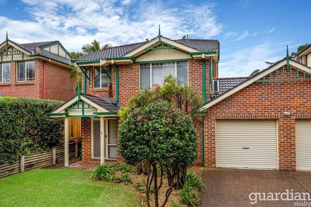 71a Thomas Wilkinson Avenue, NSW 2158