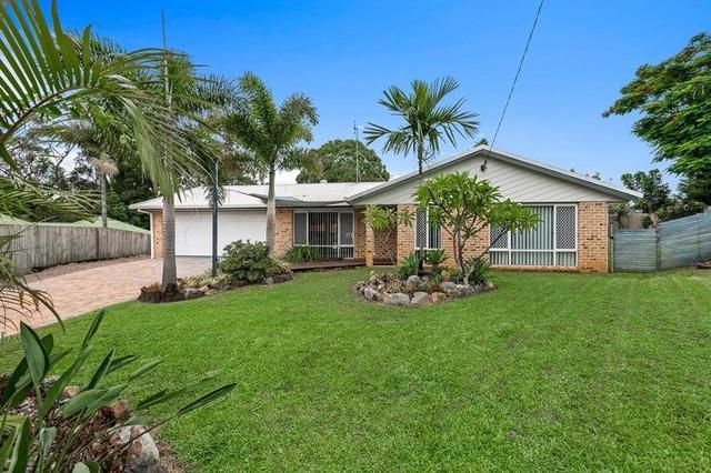 8 Kingsgrove Court, QLD 4556