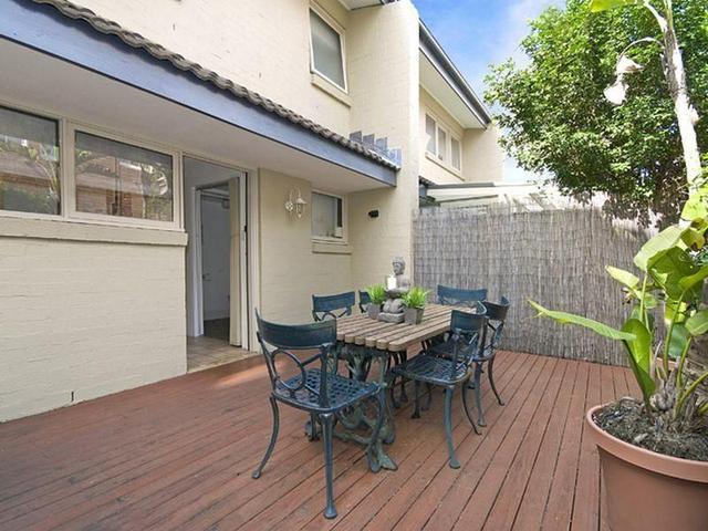 8/8 Winnie Street, NSW 2090