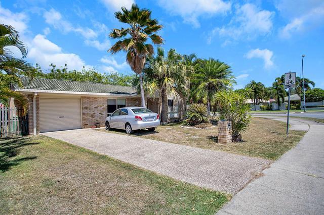 2 Stuart Hindle Drive, QLD 4740