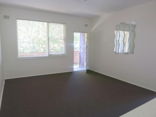 1/173 Willarong Road, NSW 2229