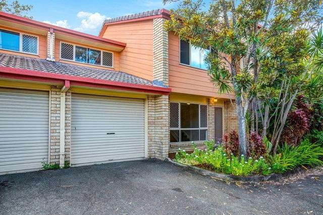 28/51-61 Bowen Street, QLD 4157