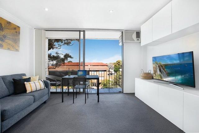 43/35 Alison Road, NSW 2033