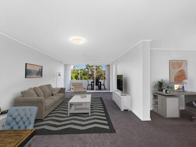 7/2-12 Crows Nest  Road, NSW 2060