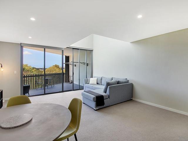 16/53 Barwon Park Road, NSW 2044