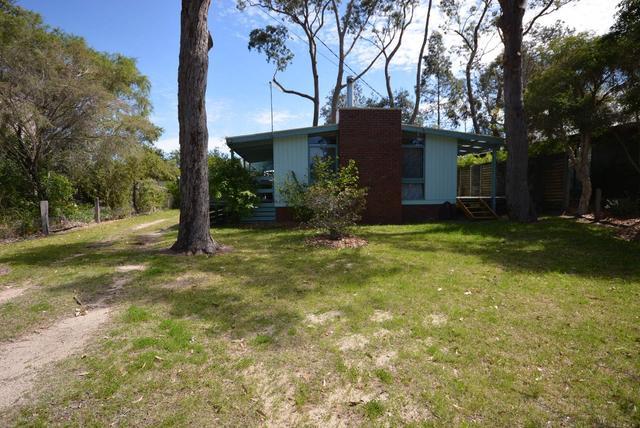 91 Elizabeth Drive, NSW 2537
