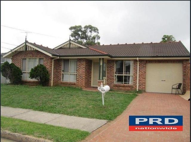 68 Rawson Road, NSW 2165