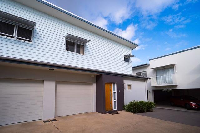 3/46 Wambool Street, QLD 4171