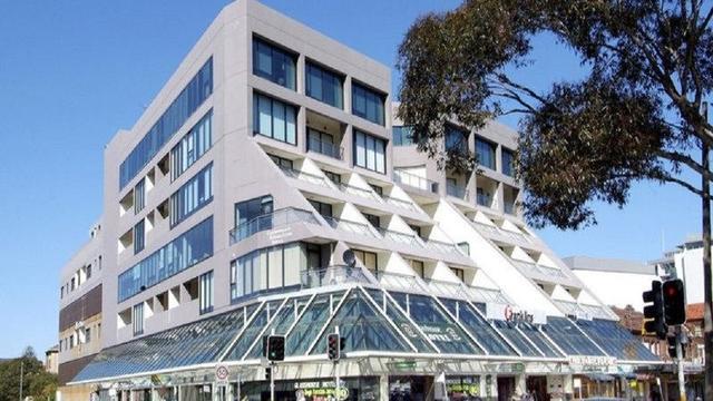 30/117 Boyce Road, NSW 2035