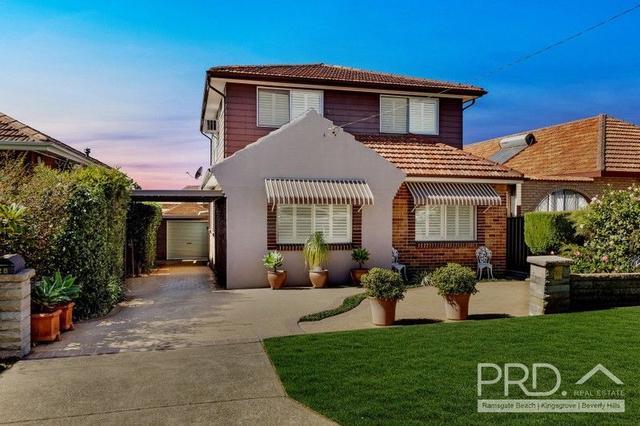 28 Midlothian Avenue, NSW 2209