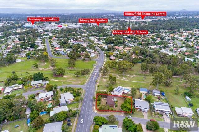 70 Glenwood Drive, QLD 4506