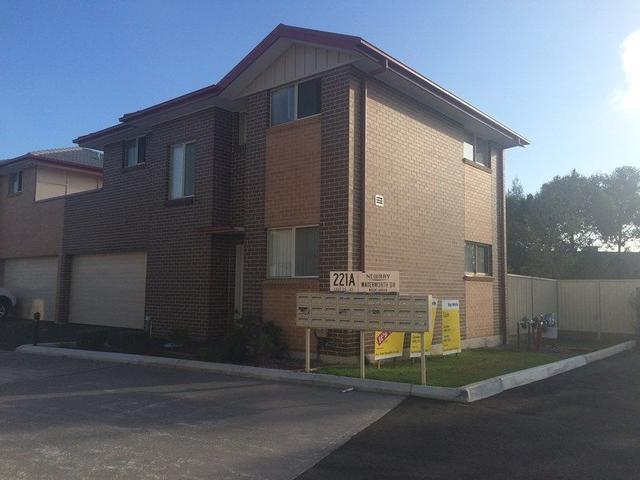 48/221A Waterworth Drive, NSW 2567